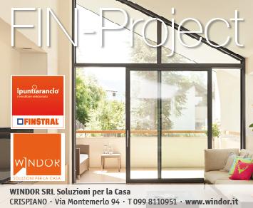 FIN-Project_Vista_355-292_Windor_IT