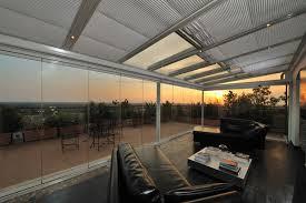 finestre bioclimatiche