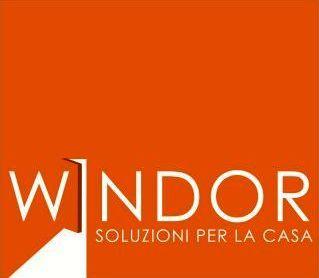 Windor Porte Finestre e Infissi garantiti 30 anni | Taranto