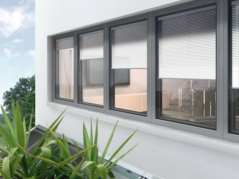 finestre-pvc-alluminio-finstral
