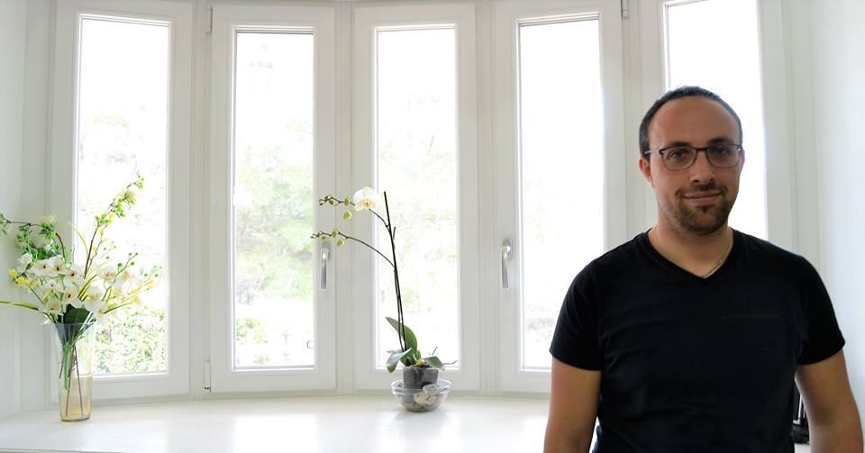 eliminare spifferi dalle finestre Taranto