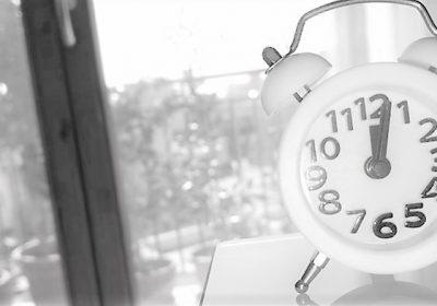 È ora di fare il check-up delle tue vecchie finestre con il kit gratuito!