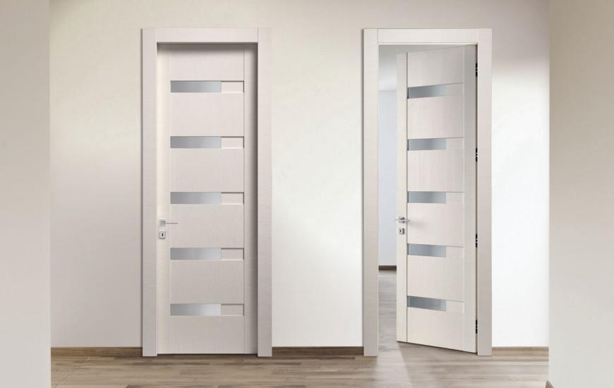 Arredamento classico e moderno insieme with arredamento for Arredamento classico moderno insieme
