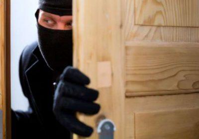 Chiusure di sicurezza: cosa ci fa sentire protetti?