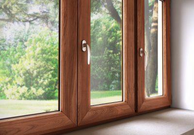 Guida alla scelta delle finestre: le tre cose che devi sapere prima di acquistare