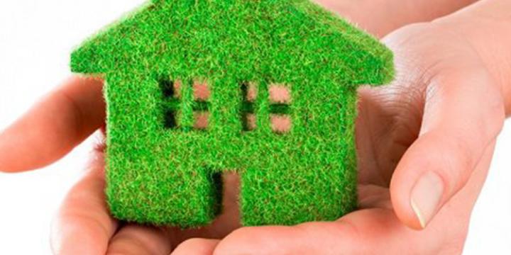 Ecobonus 2017 per la riqualificazione energetica. C'è tempo fino al 31 dicembre