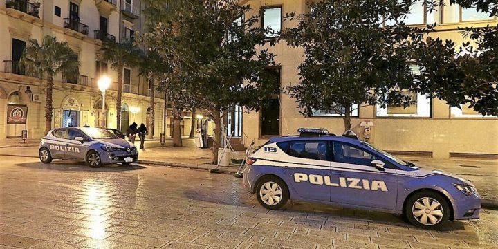 Furti in casa a Taranto: ecco le zone più colpite e i rimedi più efficaci