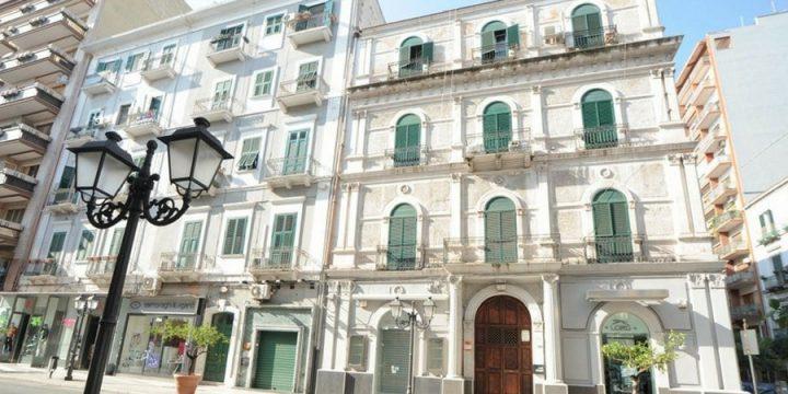 Ultime novit archives finestre serramenti porte e - Detrazione 65 finestre ...