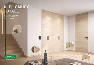 Come scegliere le porte giuste per la tua casa senza perdere tempo e soldi