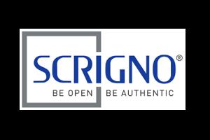 scrigno-logo2