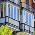 Bonus Balconi 2021